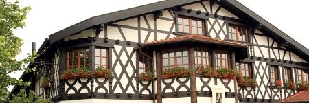 sm hotel schwarzwald mollige maenner